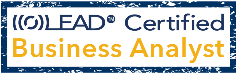 gallery/LEAD Certificate Email - Business Analyst V2-01_17082020