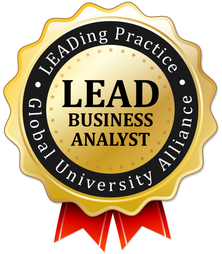 gallery/LEAD Certificate Stamp - Business Analyst Certificate-01